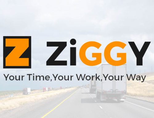 ZiGGY Jobs